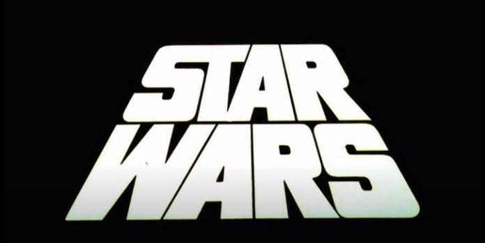 Star Wars - First Trilogy